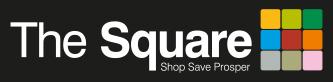theSquareBolton