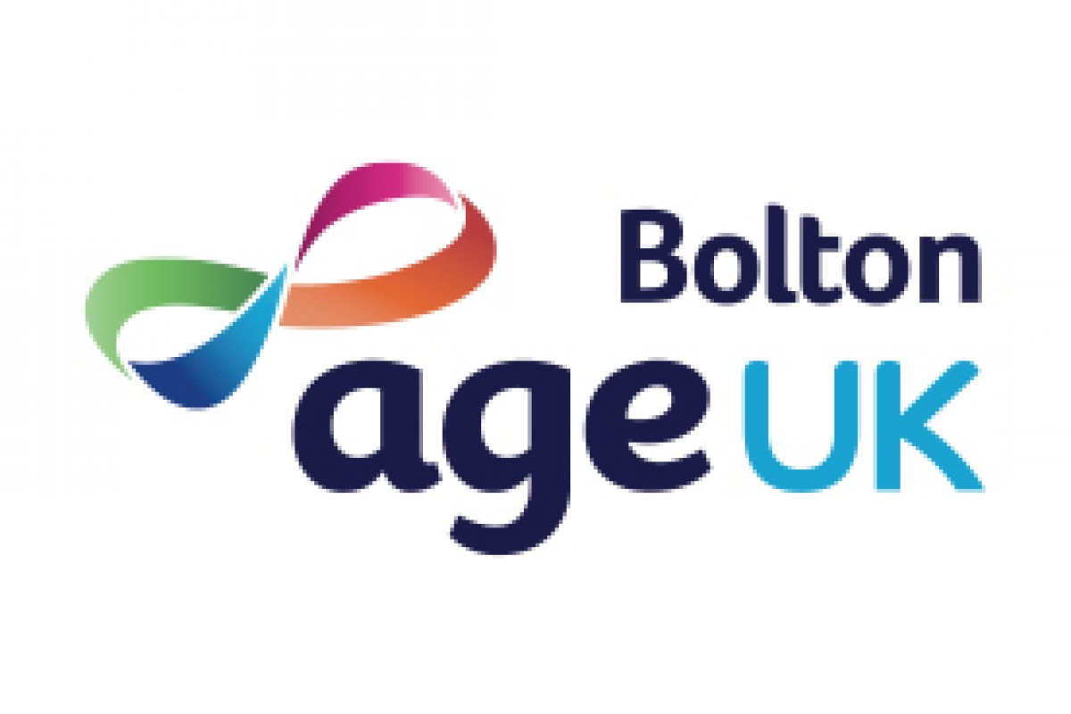 AGE-UK_banner