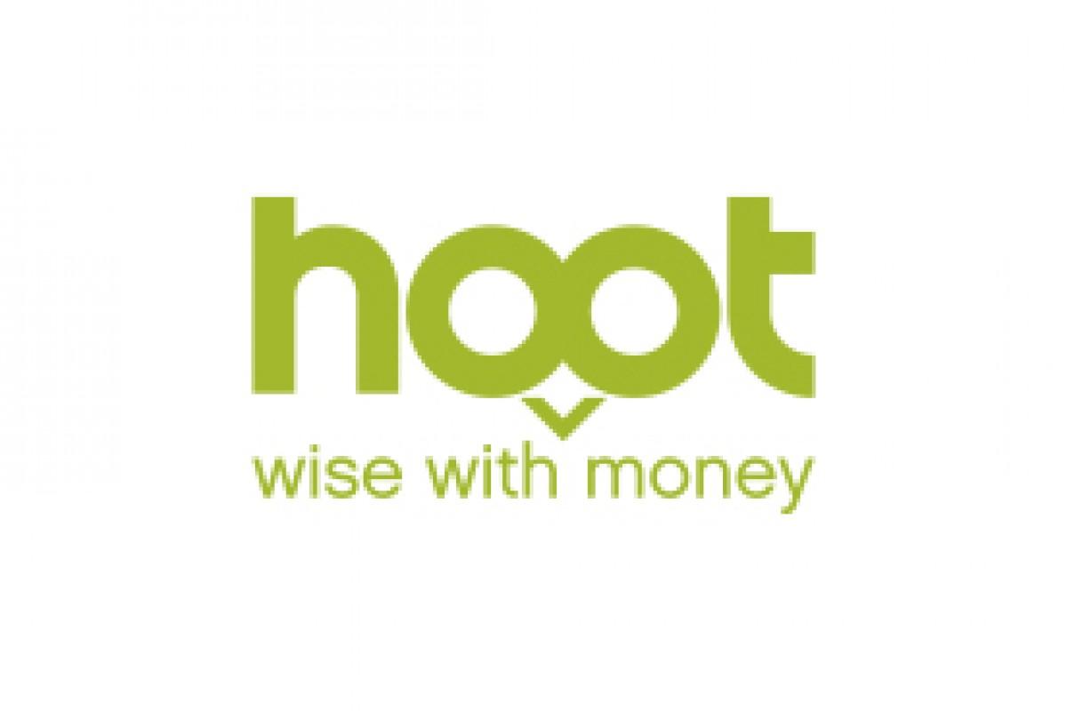 Hoot_banner